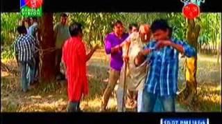 bangla funny video by mosharraf karim