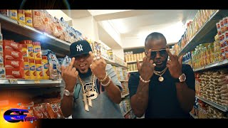 PA QUE HE - Paramba Feat Ceky Viciny (By Carter Films)