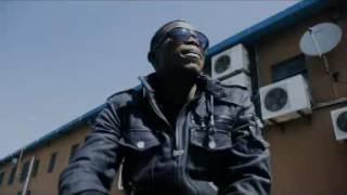 Yound D Niziyopa Neka Official Video