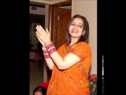 Funny Punjabi Farzana Aunty Prank Call To Malik House In Canada
