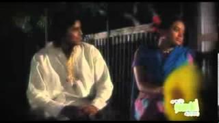 Pran Bondhu Asite Sokhi HD - Jhuma