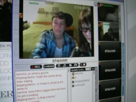 Xxx Mp4 Weird People On Stickam 3gp Sex