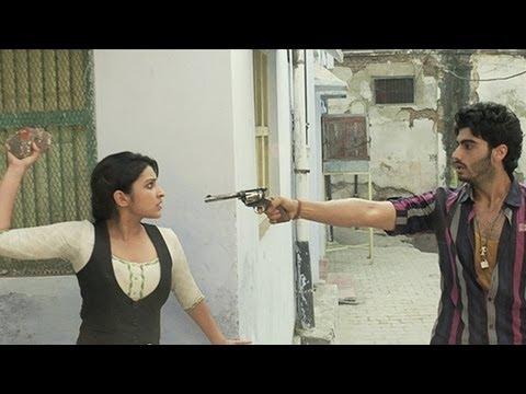 Xxx Mp4 They Are Ready To Kill Each Other Ishaqzaade Arjun Kapoor Parineeti Chopra 3gp Sex