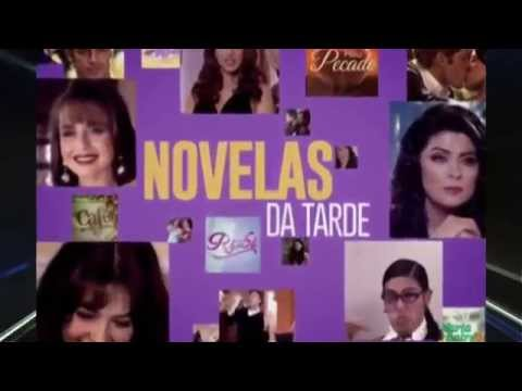 Xxx Mp4 SBT Novelas HD Inscreva Se E Fique Por Dentro Das Novelas Mexicanas 3gp Sex