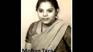 Hamara Ghar - Mere Laal (1948) Mohantara Talpade, Mahipal, Purushottam