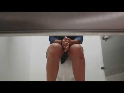 Xxx Mp4 Ladies Room 3gp Sex