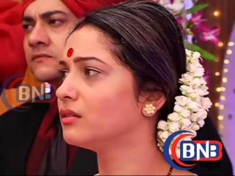 Xxx Mp4 6 July 2014 Pavitra Rishta Full Episode 3gp Sex