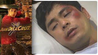 Juan Dela Cruz - Episode 47