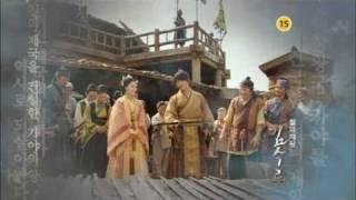[Preview] KimSooRo Episode.32 [Final]