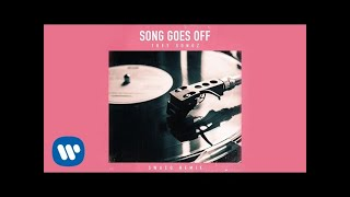 Trey Songz - Song Goes Off (SWACQ Remix) [Official Audio]