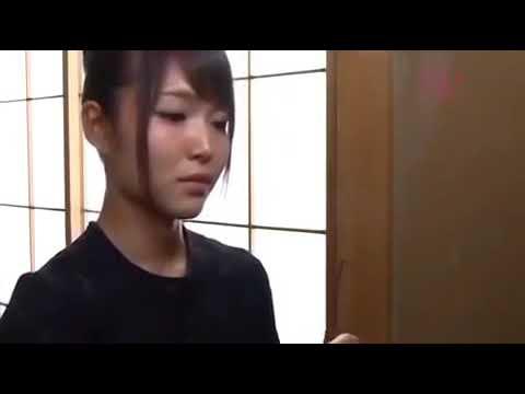 VIDEO PORNO JAPANG 2018 DIPAKSA TETANGGA