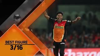 Mustafizur Rahman IPL Career || ক্রিকেটার মোস্তাফিজুর রহমান