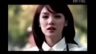 Tumi Ami Kacha kachi Korean MIx New Bangla Song 2014 ,New Tumi Amar