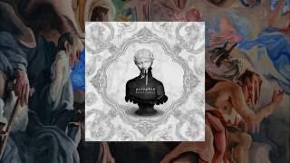 Polyphia - RENAISSANCE Full Album Stream