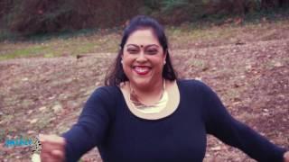 Udi Udi Jaye | Raees | Shah Rukh Khan | BOLLYWOOD Dance | Meher Dance | Chicago Dance