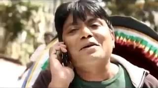 EID Funny Natok 2017   Bangla HD Natok   ft  Arfan nisho, ahona, Momo