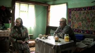 Constantin and Elena [documentary, hd, full length] [EN/FR/ES/POR/RO subtitles!]