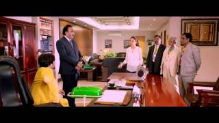 Wrong Number Official-Trailer-Pakistani-Movie
