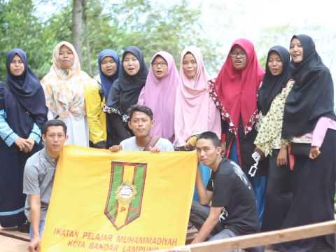 Muktamar IPM ke-XX Kota Samarinda, Kalimantan Timur [ Ucapan ]