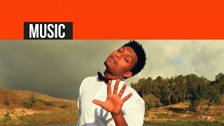 LYE.tv -  Nahom Yohannes - Kulu Resiato   ኩሉ ረሲዓቶ - New Eritrean Music Video 2015