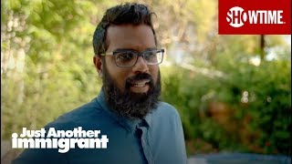 Next on Episode 5 | Just Another Immigrant | SHOWTIME