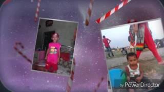 love marrige bangla movie song full hd 2016