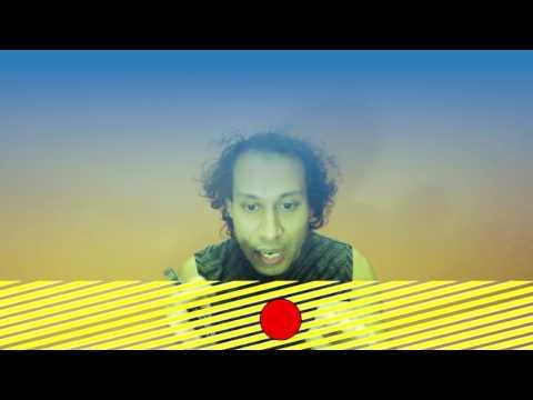 New Bangla Funny Video - Dr Lony - Elliptical Illusion .
