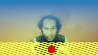 New Bangla Funny Video - Dr Lony - Elliptical Illusion .