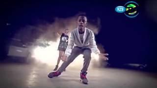 Nuh Mziwanda ~ Msondo Ngoma Official Video