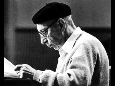 Xxx Mp4 Igor Stravinsky Four Songs Geese And Swans 3gp Sex