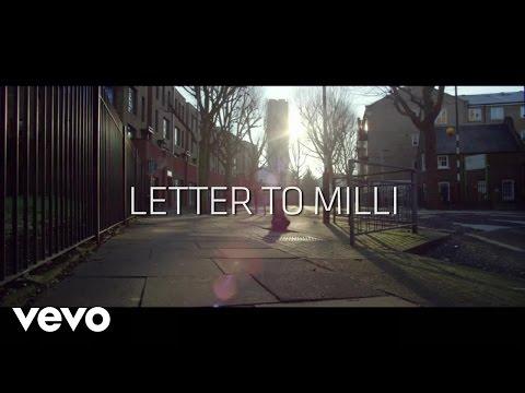 Xxx Mp4 Olamide Letter To Milli 3gp Sex
