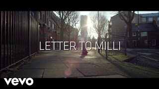 Olamide - Letter To Milli