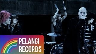 TRIAD - Sedang Mikirin Kamu (Official Music Video)