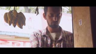 Bangla Short Film     20 Taka Note
