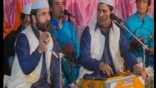 YA SAKHI HUSSAIN (R.A) SHAHBAZ FAYYAZ QAWAL & PARTY