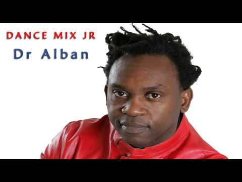 Xxx Mp4 Dr Alban Mix 8 Songs By DanceMixJR 3gp Sex