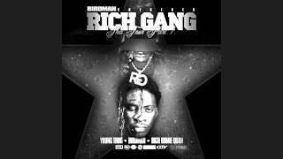 rich gang - givenchy #slowed
