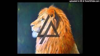 Linkin Park - Animals (New Song 2015) Banerism Remix