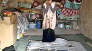 نماز لری Lori, very funny