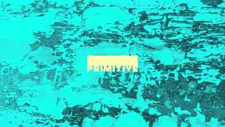 Kiiara - Feels (Love Thy Brother Remix)