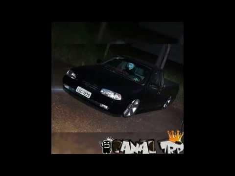 -Canal 7RP =Carros da Galera - Página