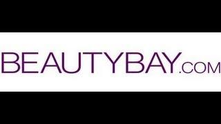 Beautybay - Unboxing #01 (Senscience Inner Restore Intensif +  Osis Flexwax Ultra Strong Creme Wax)