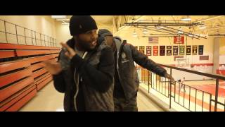 Willie The Kid 'One Time' ft. Jon Connor (Video)