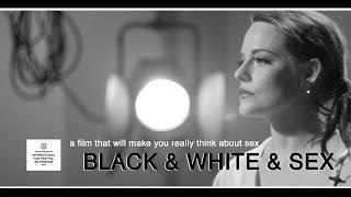 """""""Black & White & Sex"""" - Teaser"""