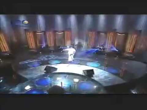 Tunisie 2009 jaw gasba une vidéo Musique