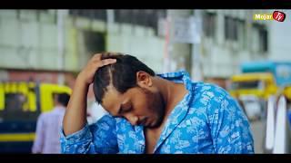 New Bangla  Short Film 2018 | BROTHERS | Mahsan Swapno | Mojar Tv