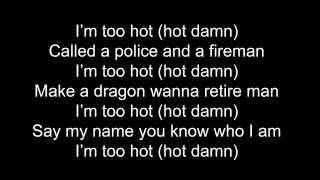 Uptown Funk ft  Bruno Mars lyrics