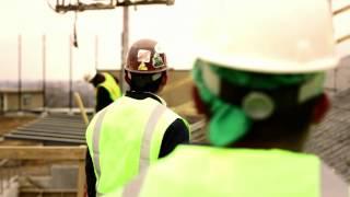 Industrial Work Wear Pant Uniforms