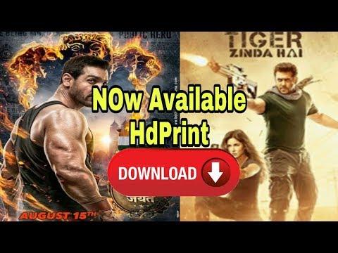 Satyamev jayate movie download