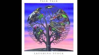 Talk Talk - Laughing Stock [Full Album - HD]